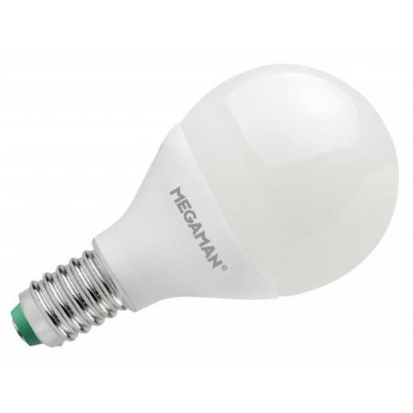 LED Classic - 3,5W