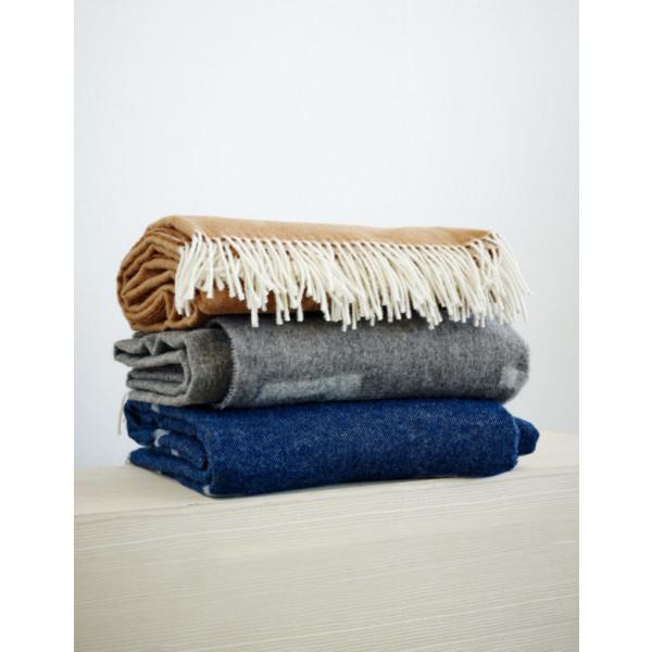 Iota Blanket
