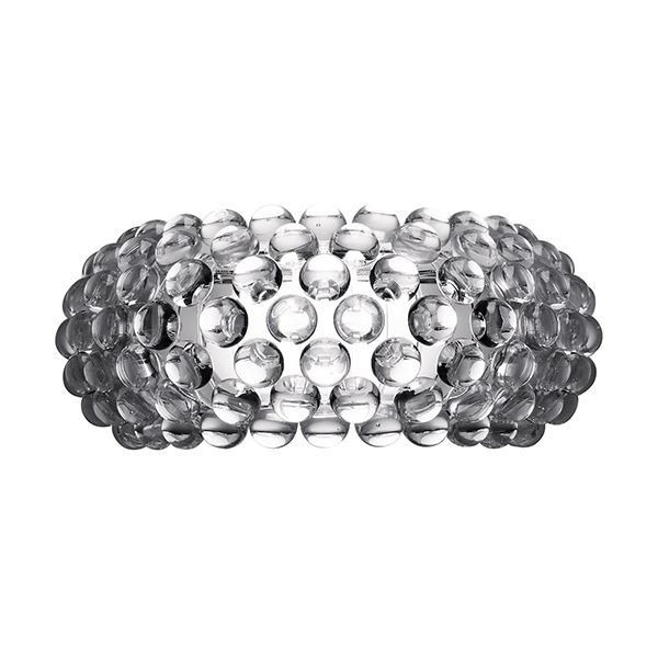 Caboched Media - Wall Lamp