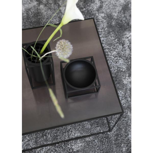 Bowl Centerpiece Small - Sort