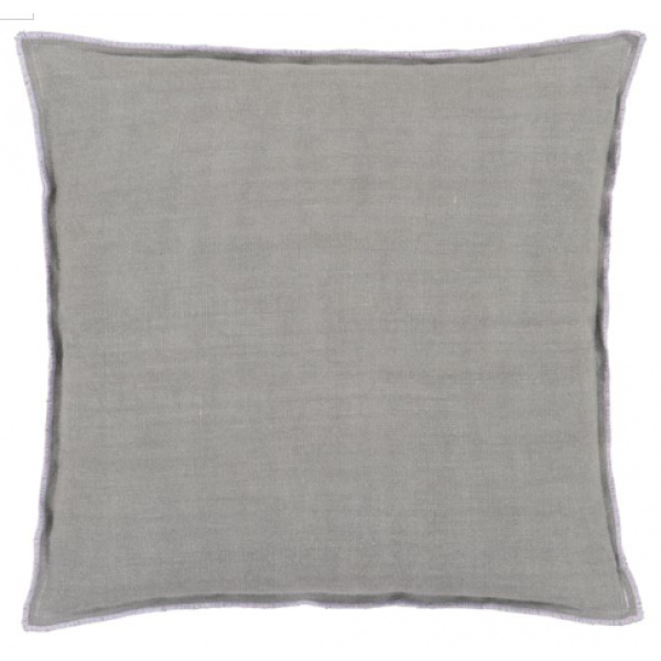 Brera Lino Heather