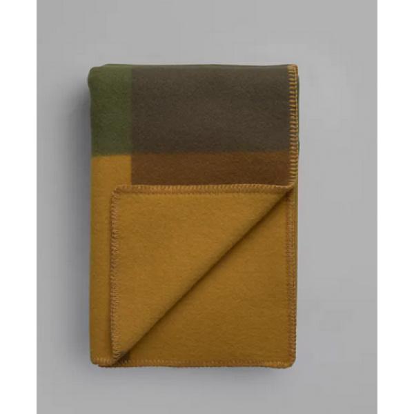 Syndin Grønn/brun