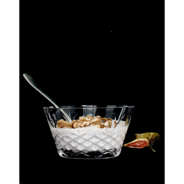 Crispy Bowl - 2