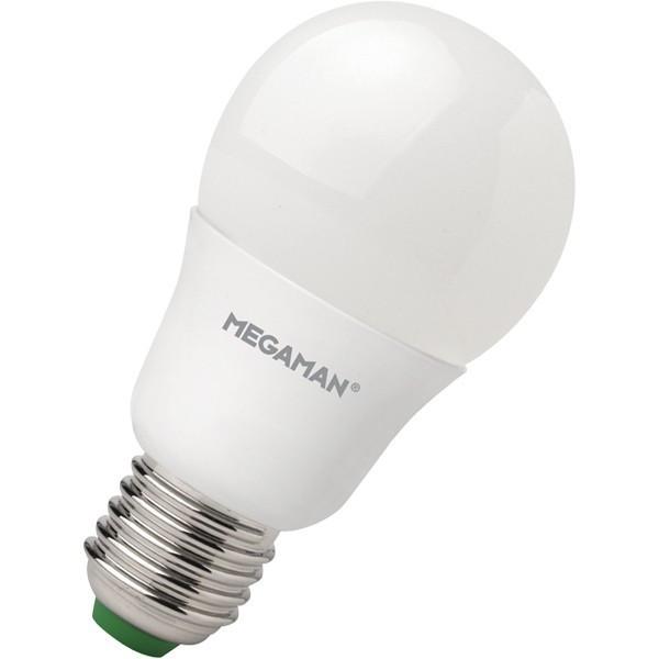 LED Classic - 8,5W - E27