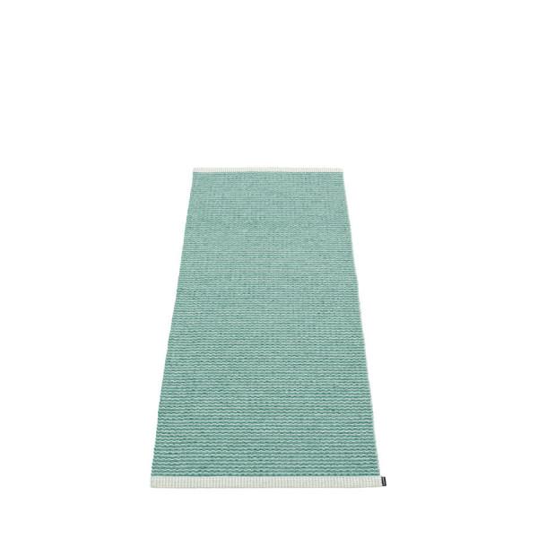 Mono - Jade/Pale Turquoise