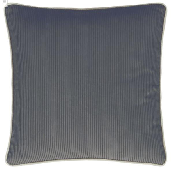 Corda Graphite cushion