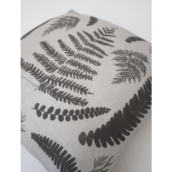 Fern Cushion Cover