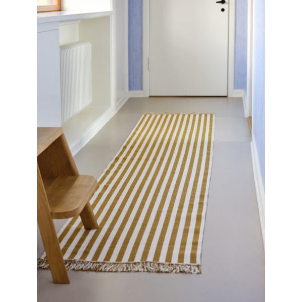 Stripes and Stripes 65x300 Barley Field